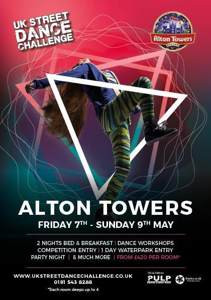 alton_towers_2021_May