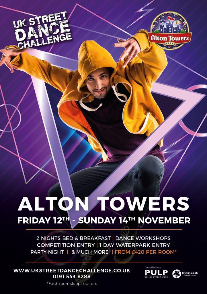 alton_towers_2021_November