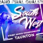 4) Taunton