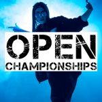 SDC_003_OPEN CHAMPIONSHIPS_Square image
