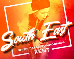 SDC_002_Regionals 2022_Web images_Kent