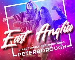 SDC_002_Regionals 2022_Web images_Peterborough