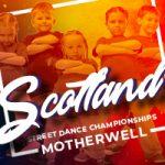 SDC_002_Regionals 2022_Web images_Scotland