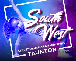 SDC_002_Regionals 2022_Web images_Taunton